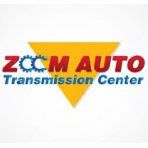 Zoom Auto Transmission Center