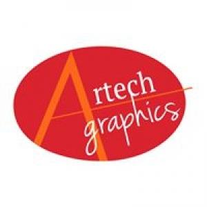 Artech Graphics