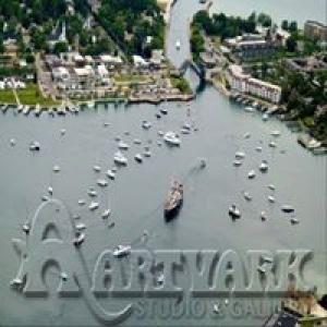 Aartvark Studio & Gallery