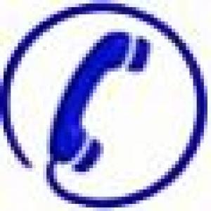 Onecall Telecom