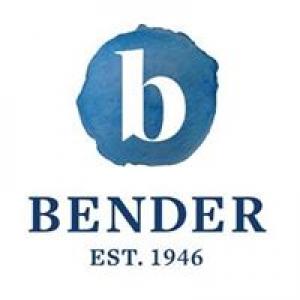 Bender Showrooms