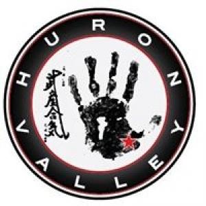 Huron Valley Aikikai