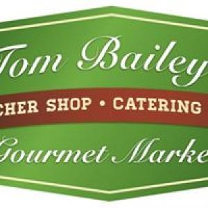 Tom Bailey's Market Inc