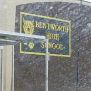 Bentworth Senior High School