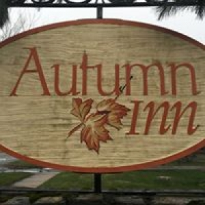 Autumn Inn