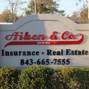 Aiken & Company