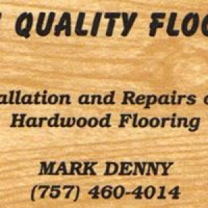 A-1 Quality Floors