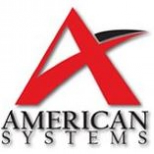 American Systems Corp