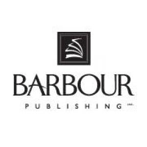 Barbour Publishing Inc