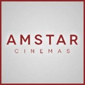 Amstar Cinema 12