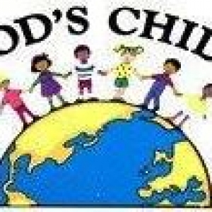 All God's Children Preschool