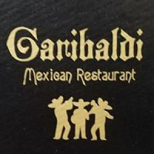 Garibaldi Restaurant 1