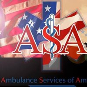 Ambulance Services of America