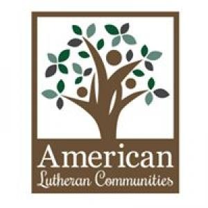 American Lutheran Homes