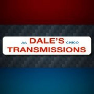 Dale's Transmissions