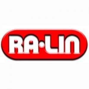 Ra-Lin Sporting Goods