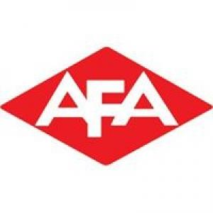 AFA Protective Systems Inc
