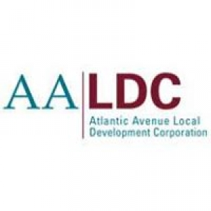 Atlantic Avenue Local Development Corporation