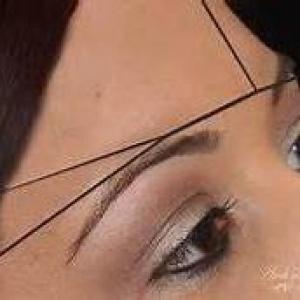 Angele Hair and Beauty Salon