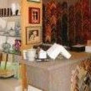 Aldrich Art & Supply