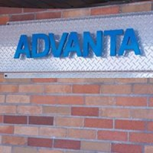 Advanta Industries Inc