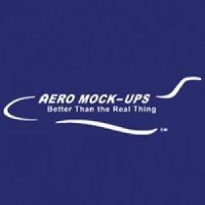 Aero Mock-Ups Inc