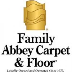 Family Abbey Carpet & Floor