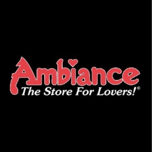 Ambiance The Store for Lovers