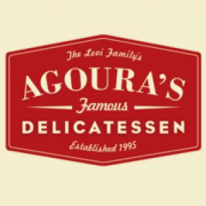 Agoura's Famous Deli & Restaurant