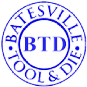 Batesville Tool & Die Inc