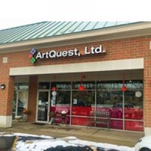 Artquest LTD