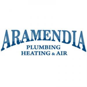 Aramendia Plumbing Heating & Air
