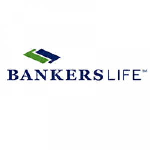 Bankers Life & Casualty Co