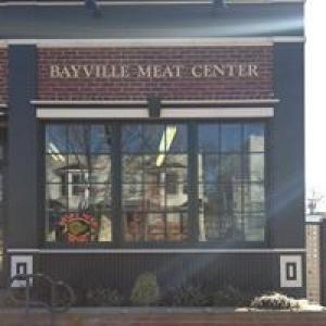 Bayville Meat Center