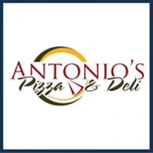 Antonio Pizza and Deli
