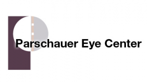 Parschauer Eye Center