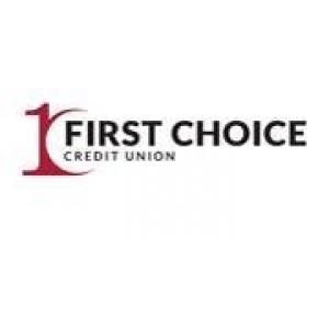 Bakelite Credit Union