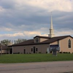 Basehor United Methodist Church