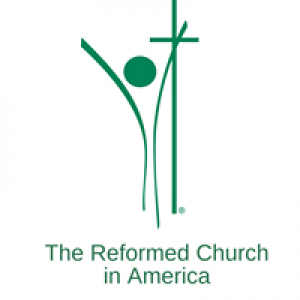 Baileyville Reformed Church