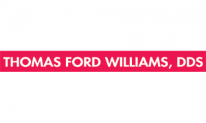 Thomas Ford Williams, DDS