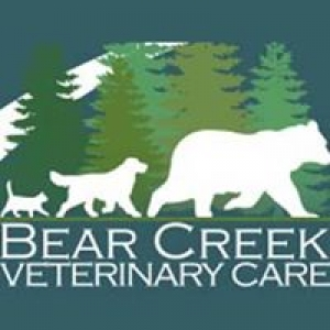 Bear Creek Veterinary Care