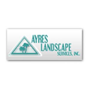Ayres Landscape Services Inc