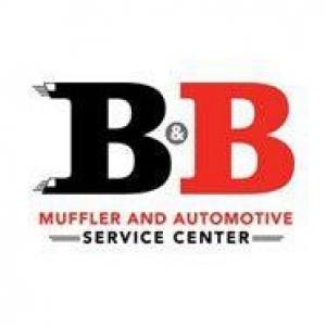 B & B Muffler & Automotive