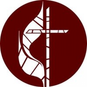 A & M United Methodist Church