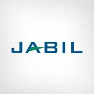 Jabil Global Services