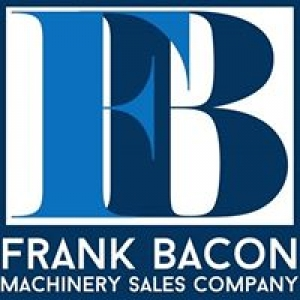 Frank Bacon Machinery Sales Co
