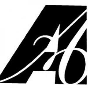 Alabama Council On The Arts