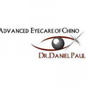 Advanced Eyecare of Chino