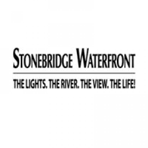 Stonebridge Waterfront Fax