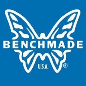 Benchmade Knife